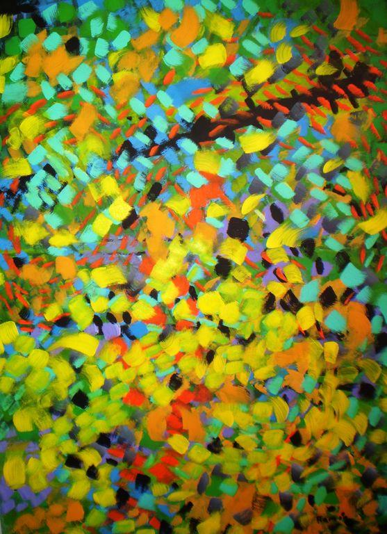 Estanque ramon manrique boeppler for Pintura para estanques
