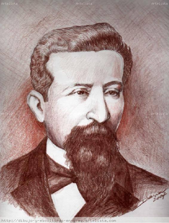 Manuel Landaeta Rosales - 1471214984376925
