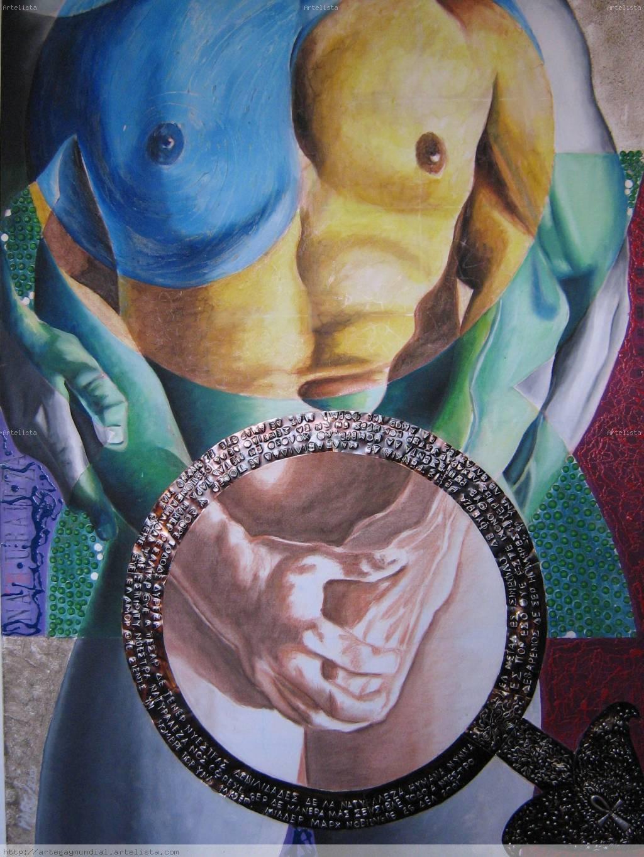 Arte Gay 60