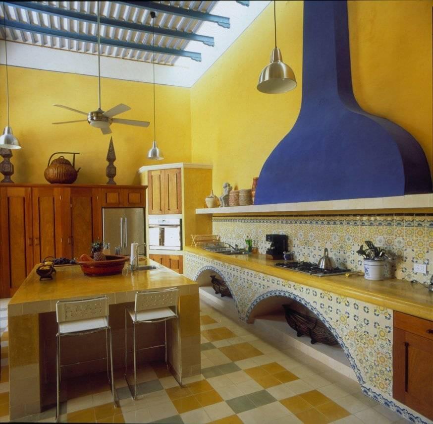 cocina colonial silvestre emiliano vargas arenal