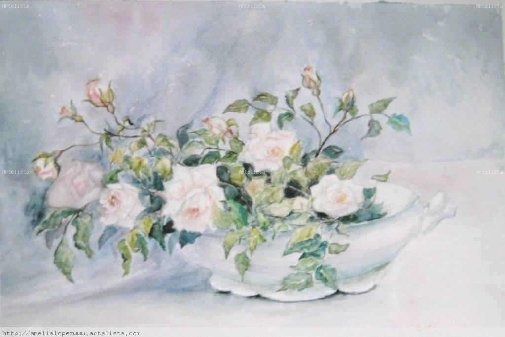 Fotos de las flores y plantas mas romanticas ramos de - Imagenes de plantas de interior ...