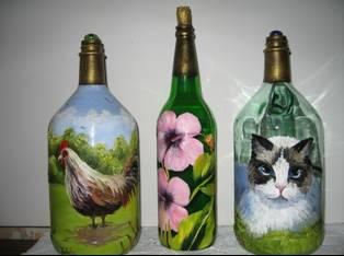 Jacuzzi y botella de vino desnudo