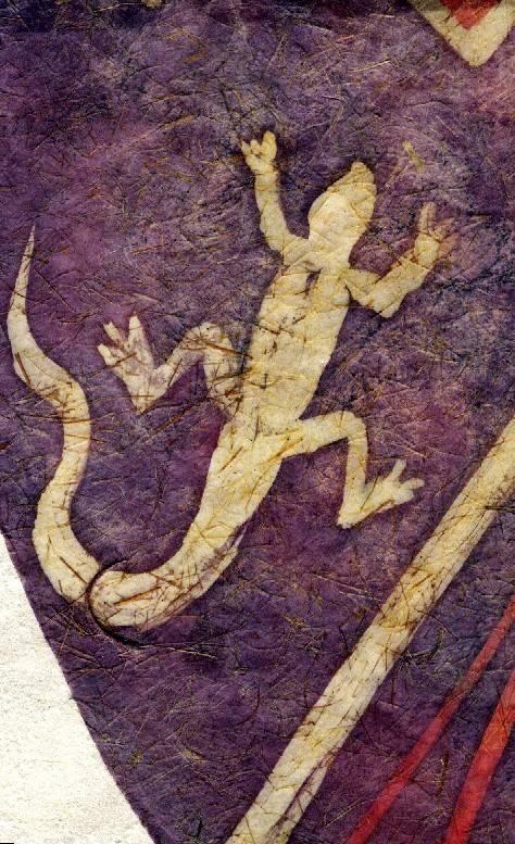 Iguana maria del carmen castro leiva - Maria del carmen castro ...