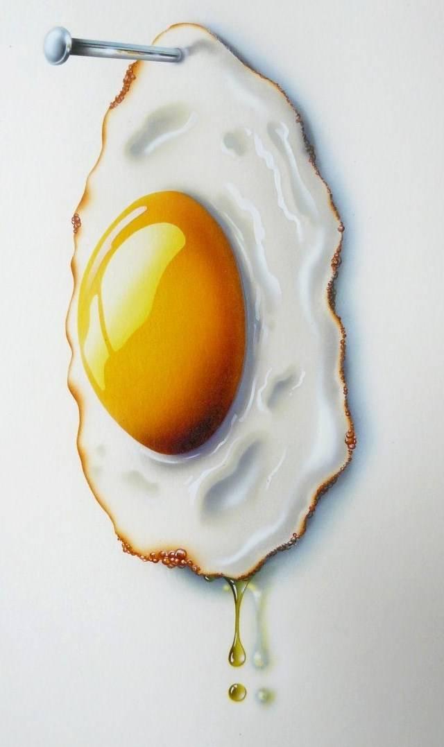 venta huevo sevilla: