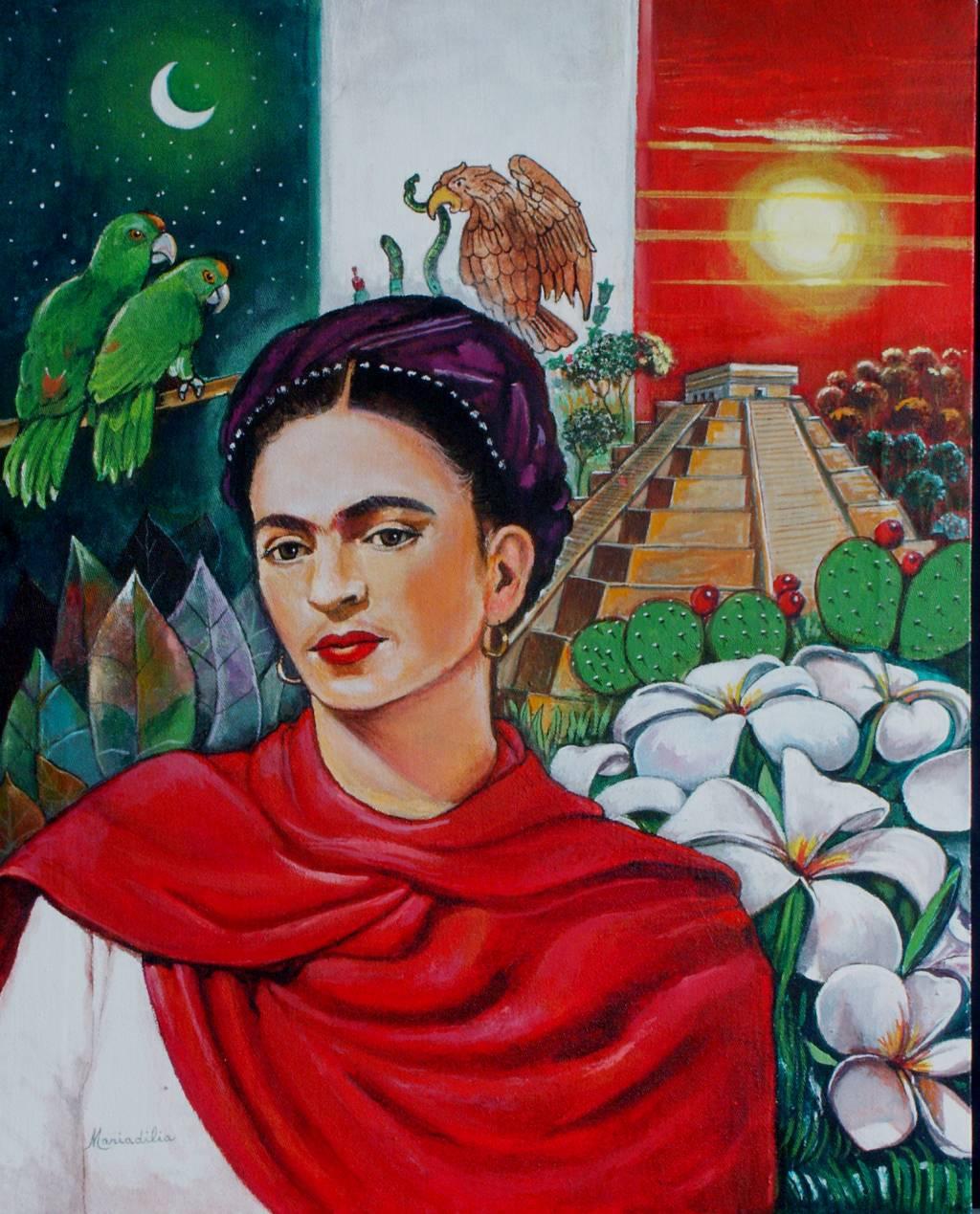 No Es Pecado Ser Original Mariadilia Martinez Caracas Artelista Com