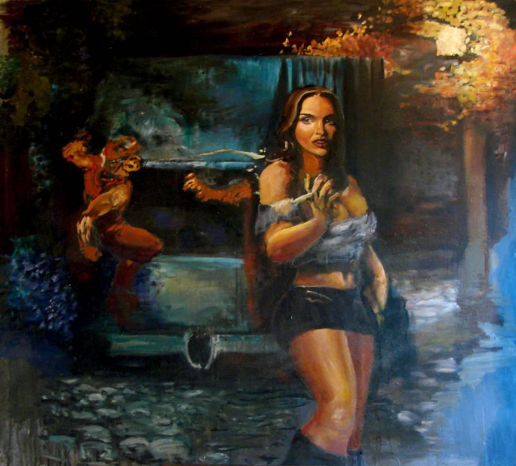 prostitutas en almeria prostitutas pintura