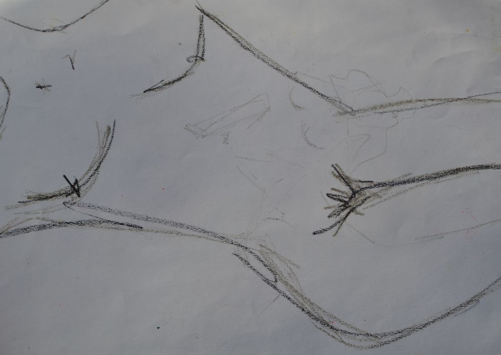 Mujer Desnuda Cecil Pinturas Artelistacom