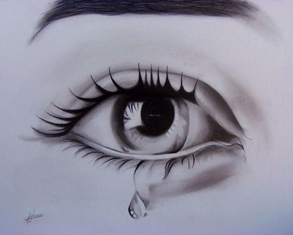 Una Lágrima Más Saul Flores Artelistacom