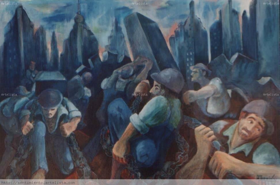 Venta de cuadros Óleo | Lista de la 1449 a la 1470