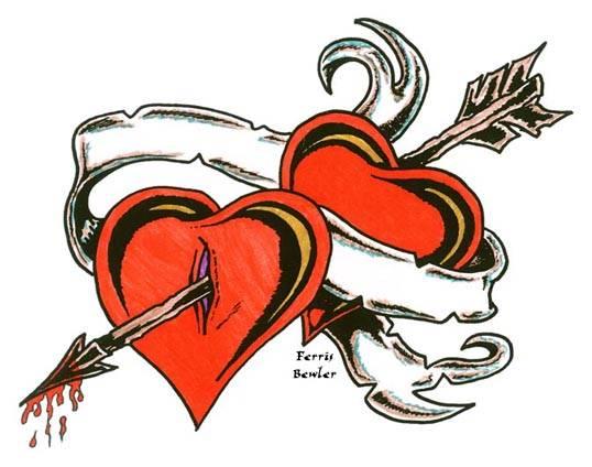Imagenes+de+corazones+chidos
