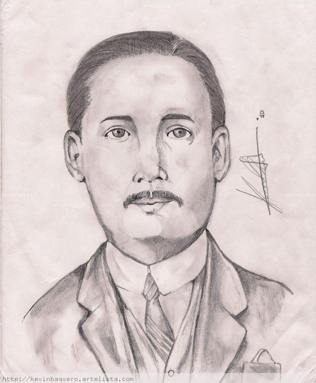 Dr. Jose Gregorio Carboncillo - 2853162479431903