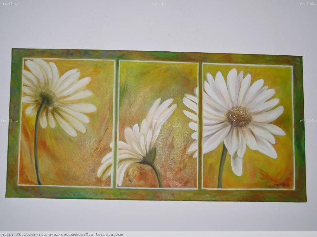 Cuadros decorativos para fotos de amor wallpapers real - Imagenes para cuadros decorativos ...