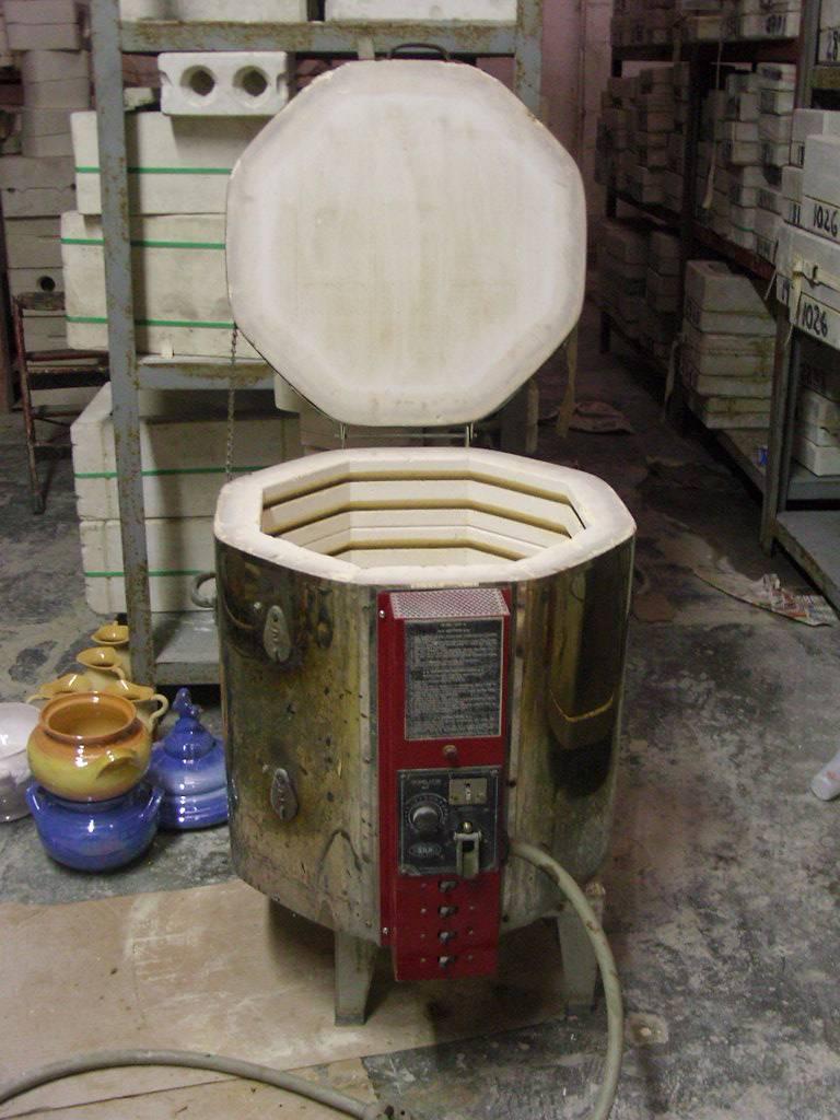 Hornos para ceramica antigoni51 for Calcomanias para ceramica horno