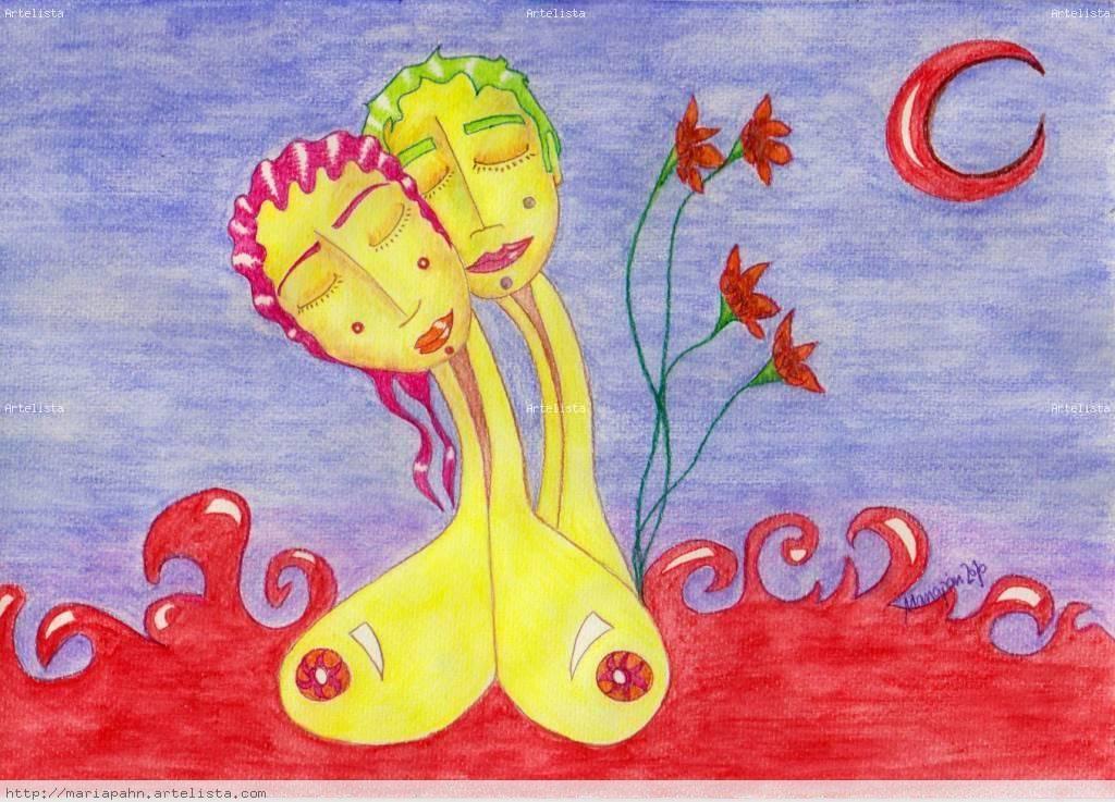 http://images.artelista.com/artelista/obras/big/2/7/2/7539924779213055.jpg