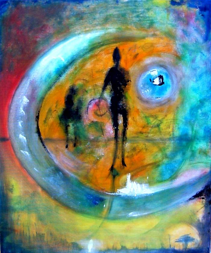 Pinturas Acuarela Cuadros Acrílico Cuadros Óleo Pinturas Vitrales