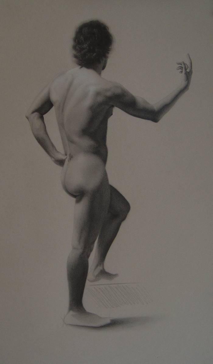 opiniones escoltas desnudo