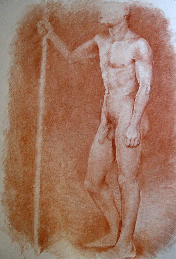 Famosos Desnudos Leonardo Dicaprio Desnudo Filmvz Portal