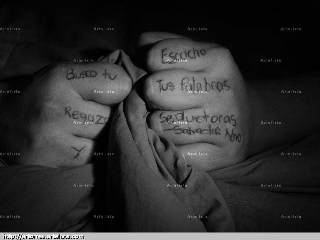 Pienso Mi Amor Omar Torres Artelistacom