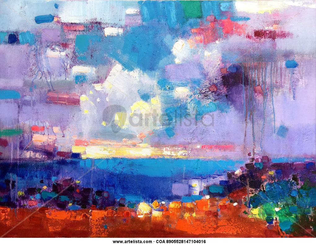vibrant colors 317