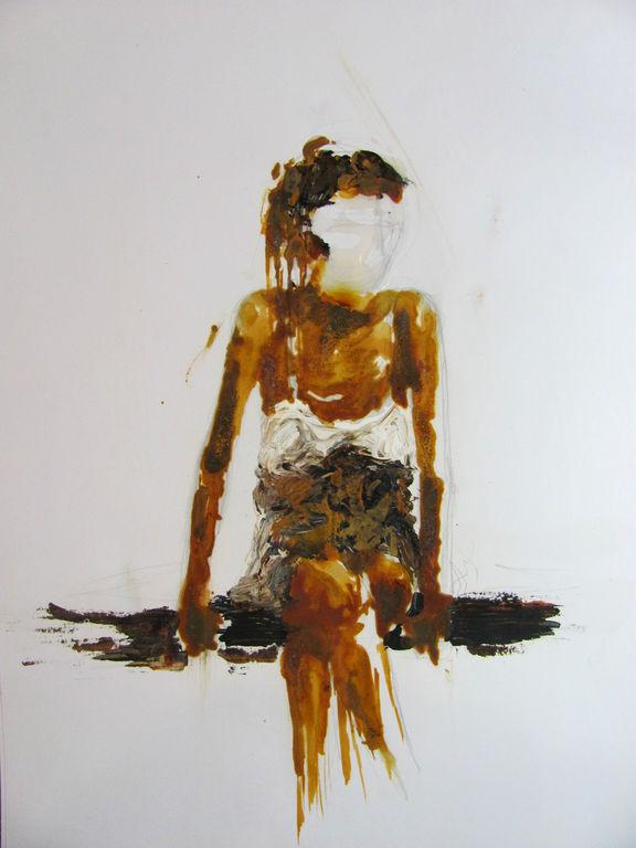 pinturas prostitutas numero de telefono prostitutas