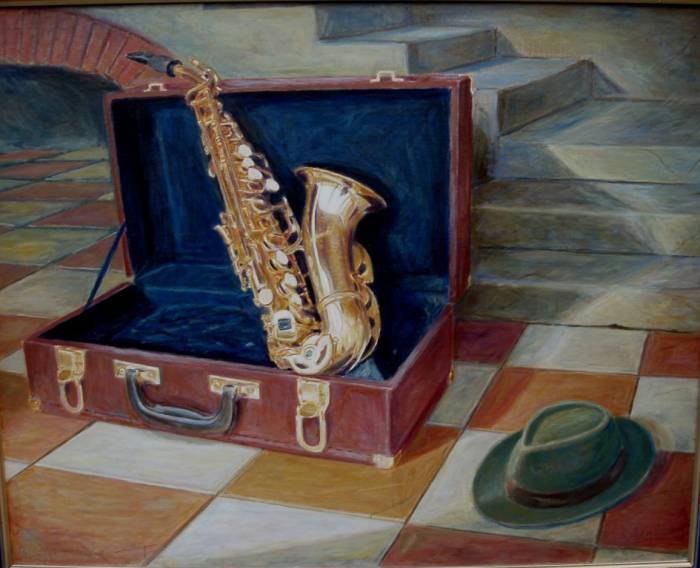 Música y pintura 7728133678454534