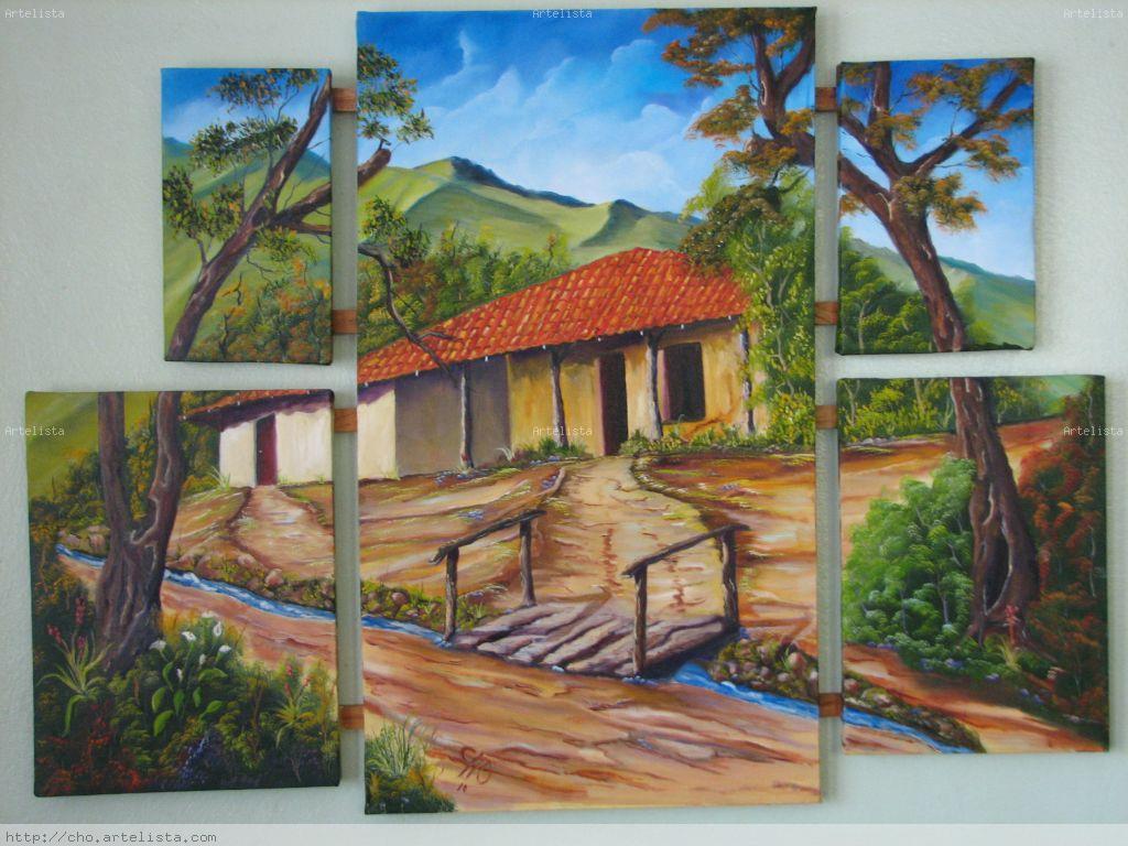 Casa en san rafael de heredia luis roberto hern ndez - Pinturas para la casa ...