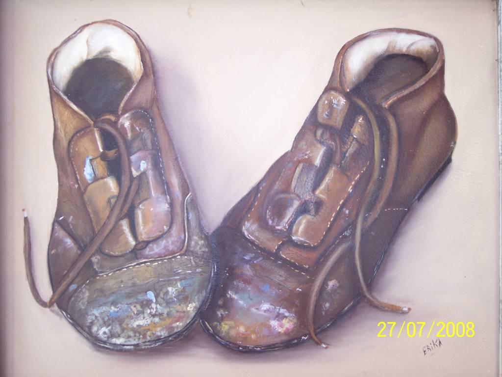 Tabla Medidas De Zapatos En Usa Y Mexico