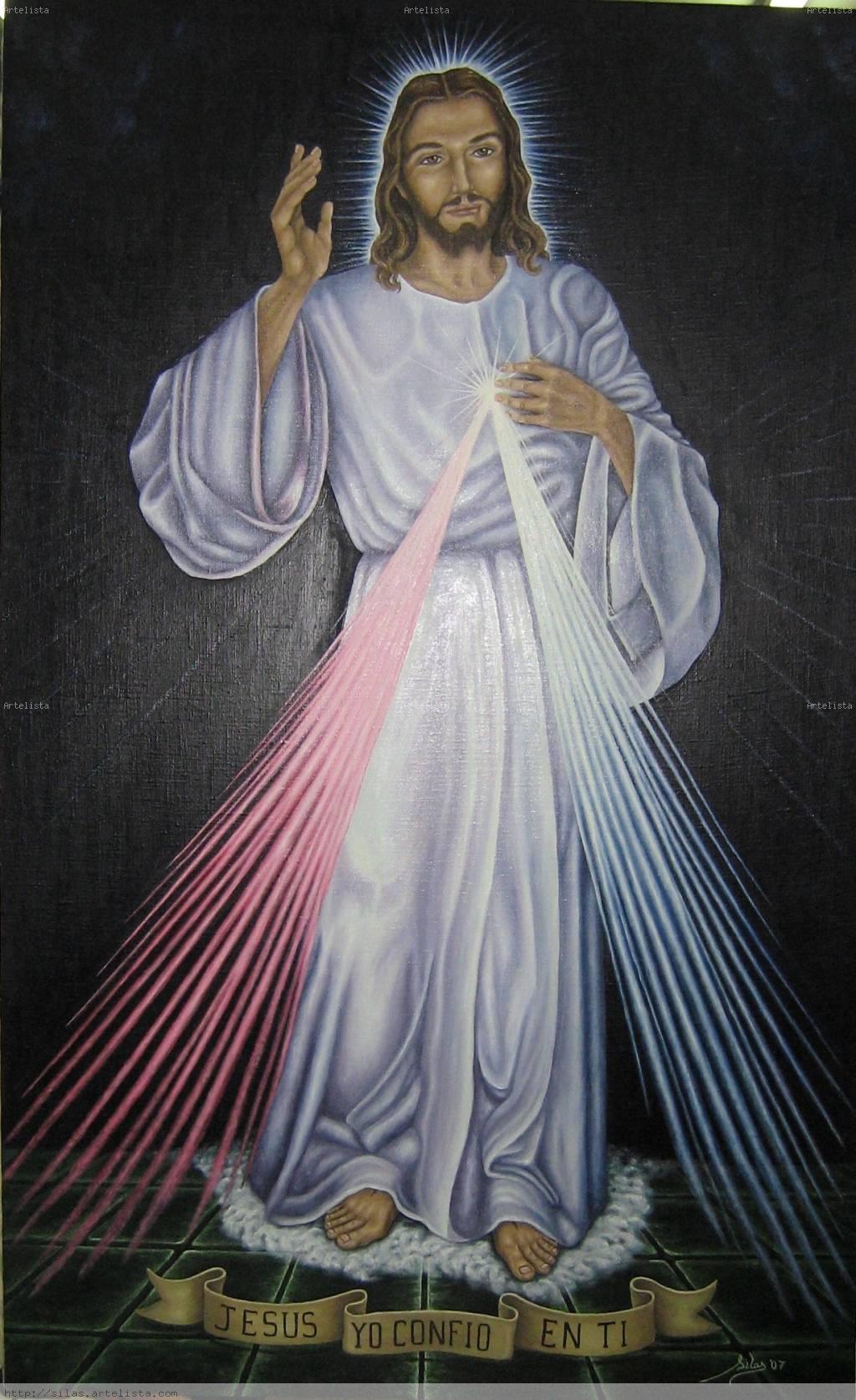 IMAGENES DE JESUS - Imagenes de DIOS