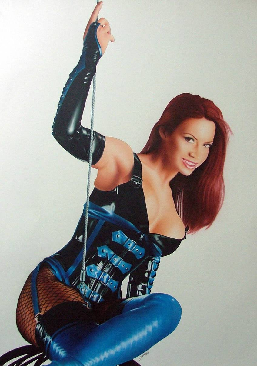 Bianca Beauchamp nude (42 pictures), photos Boobs, YouTube, braless 2020