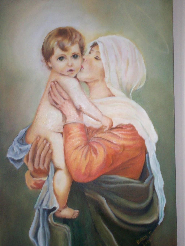 TODO_FAKES: HOLLY MARIE COMBS DESNUDA 07