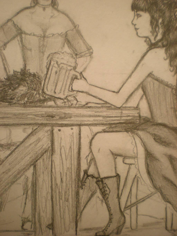 prostitutas dibujo prostitutas en palamos