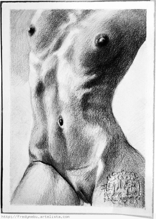 prostitutas cadiz dibujos a lapiz de prostitutas