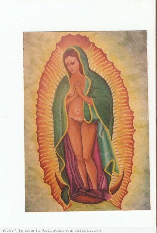 Foto virgen desnuda Nude Photos 86