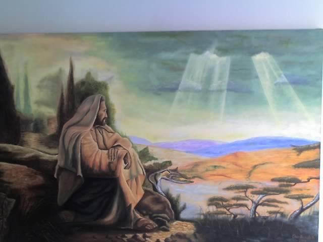 Imágenes de paisajes religiosos - Imagui