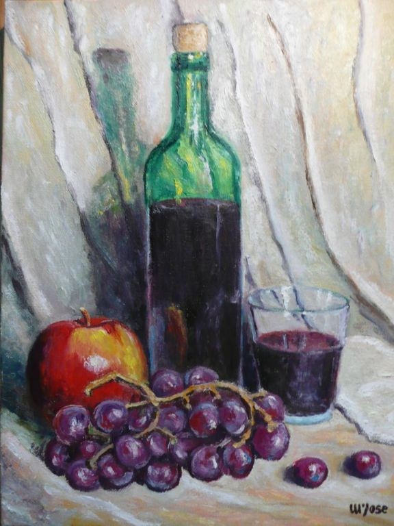 Bodega Vino Imgenes De Archivo, Vectores, Bodega Vino