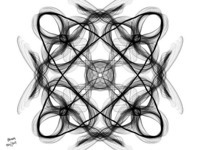 Dibujos geometricos for Alfombras dibujos geometricos