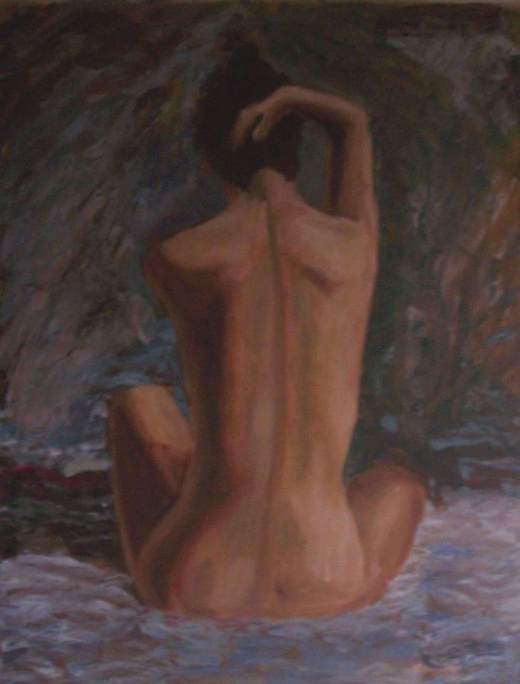Abuela desnuda Search - XVIDEOSCOM