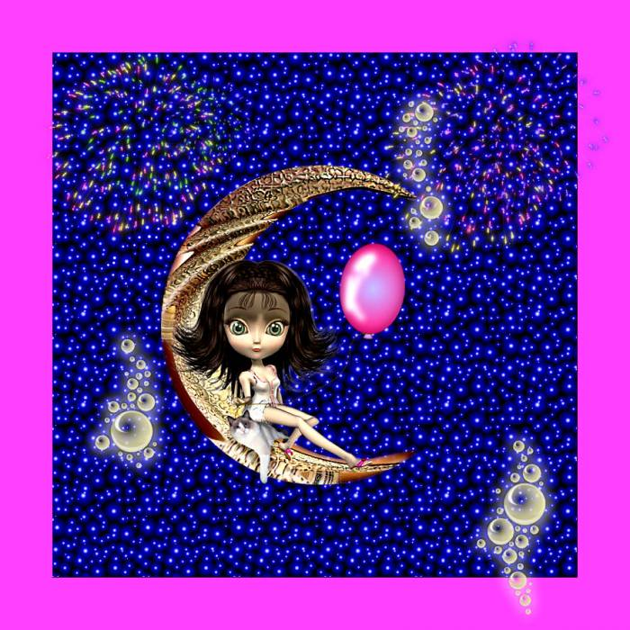 MOON NIGHT - Página 2 5159975559752975