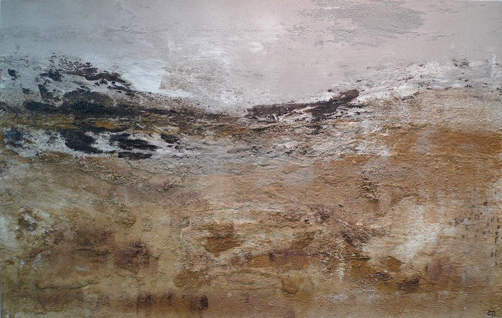 campos de ma z covadonga tellaeche