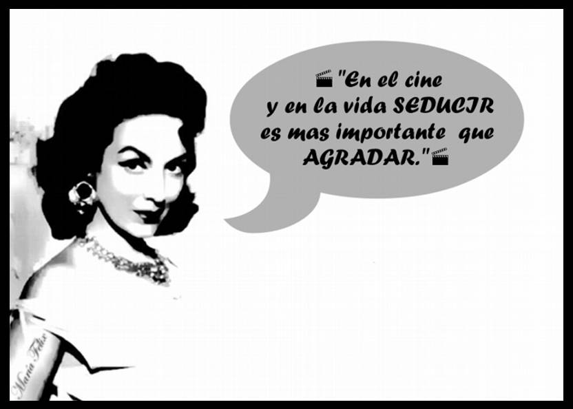Frases María 2 Ulises Celirson Artelistacom