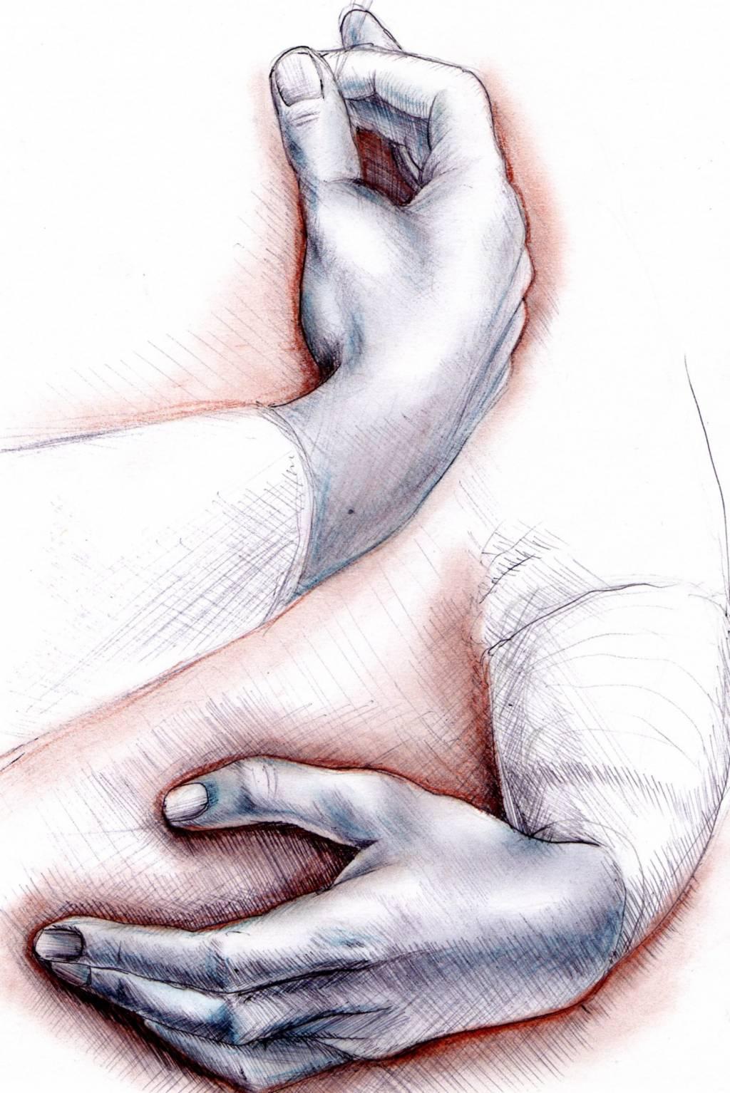 Amor De Madre Jorge Nelson Rayón Flores Artelistacom