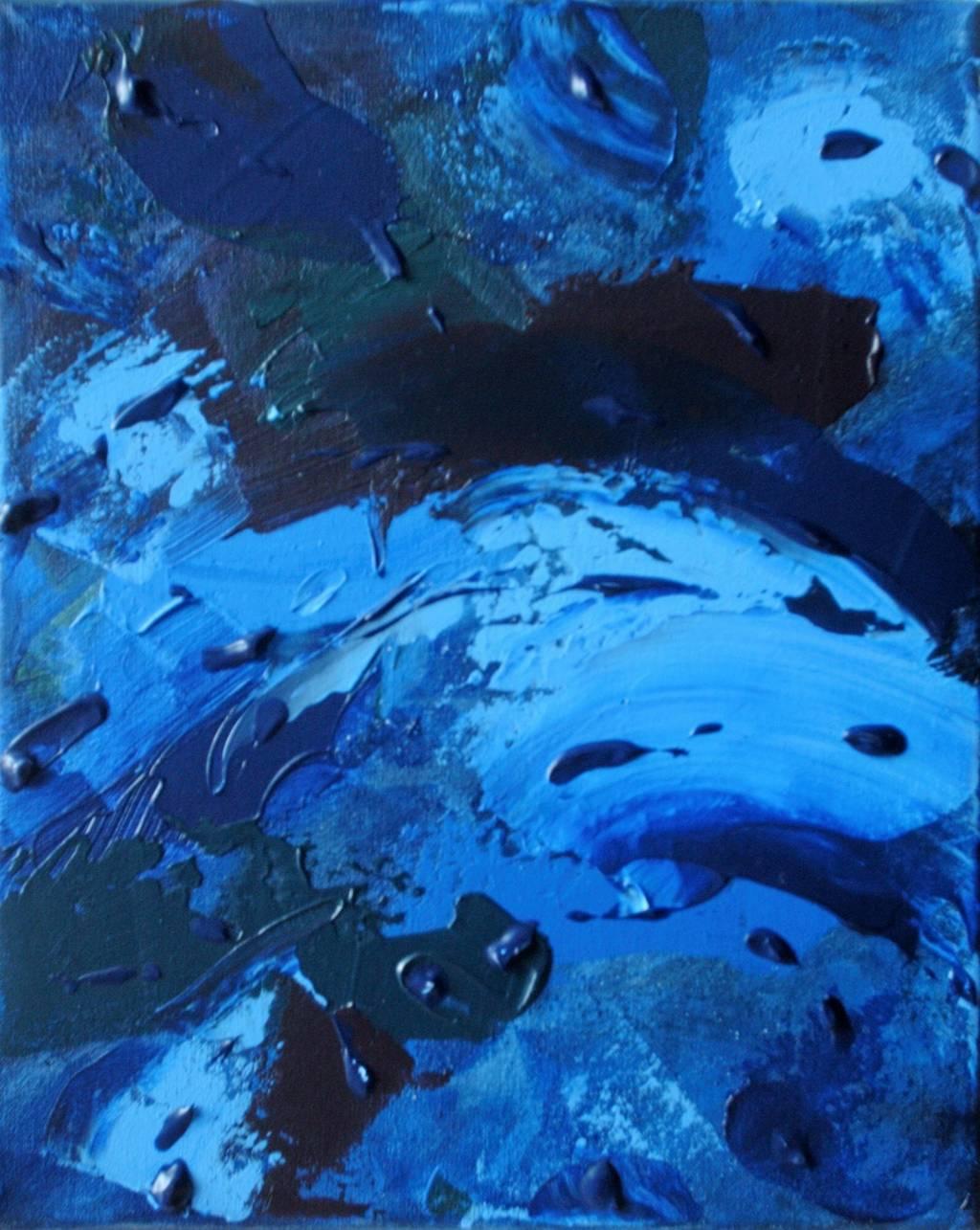 Tonos azules diego gallotti - Tonos azules ...