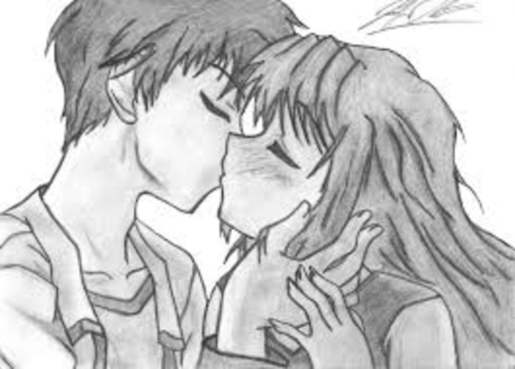 El Amor Te Manga Bella Martines Martines Artelista Com