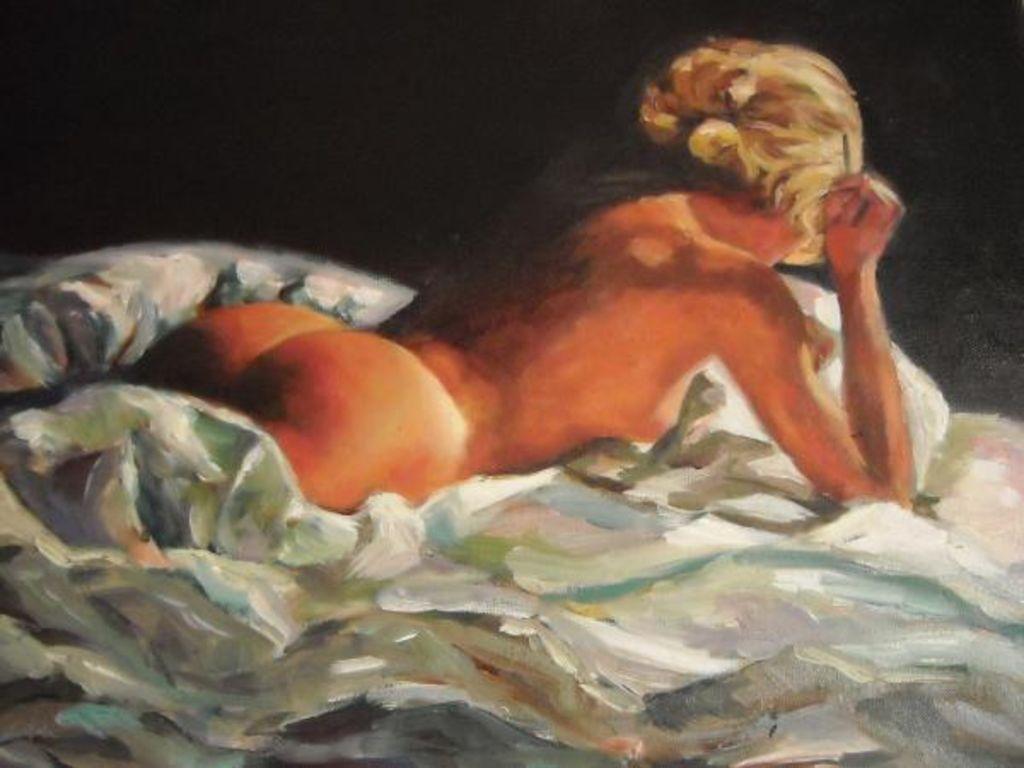 Bo conejito desnudo libros desnudos