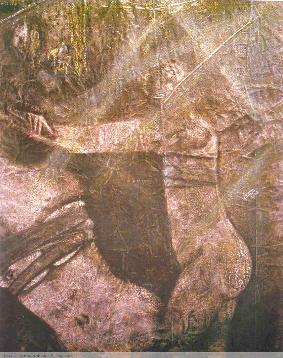 utensilio domestico 1 carmen moncada