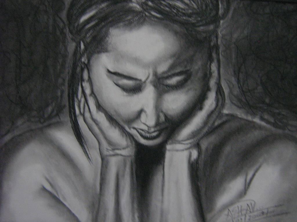 sufrimiento JORGE WILMAR HENAO PEREZ  Artelistacom