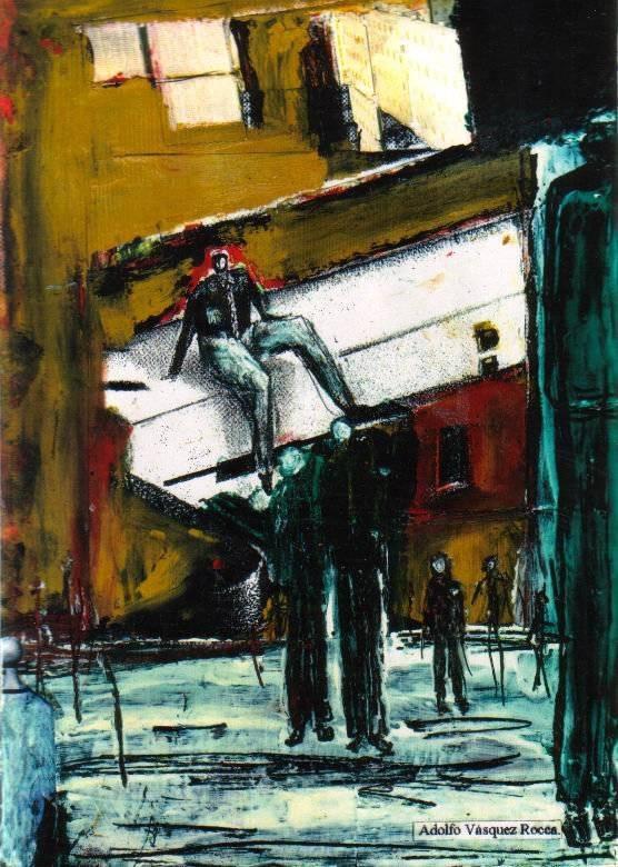 http://images.artelista.com/artelista/obras/big/6/7/2/8374309125944755.jpg