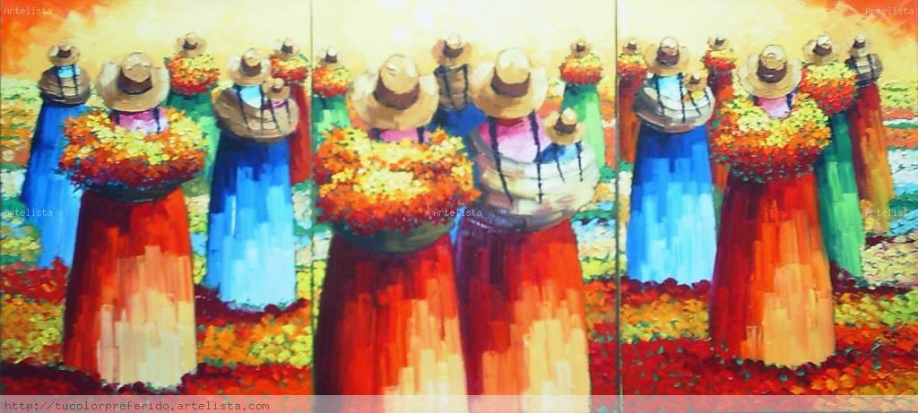 pin abstractos artistas famosos oleos pinturas obra