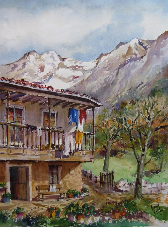 bermiego-asturias