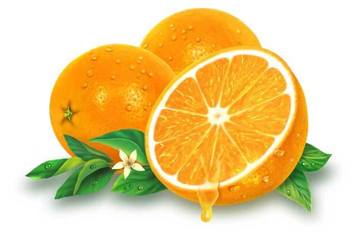 naranjas Fabio Miguel Delgado Mora  Artelistacom